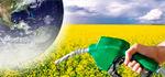 indbiocombustibles.jpg
