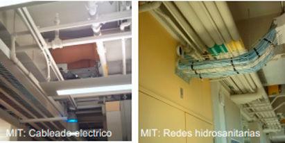 instalaciones_electricas_laboratorio.jpg