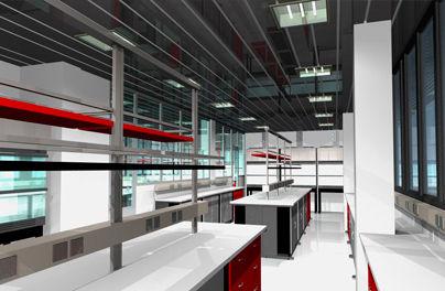 perspectiva_diseno_de_laboratorios.jpg