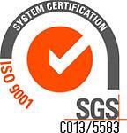 certificado_iso_solar.jpg