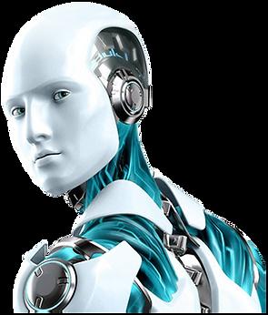 robot_solar.png