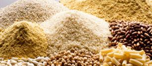 instrumentos_analiticos_para_cereales.jp