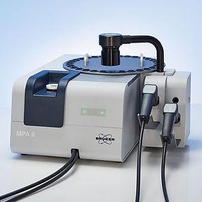 espectrometro_ft_nir_venta_colombia_bogota_bruker.jpg