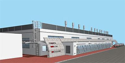disenho_arquitectonico_laboratorio_colom