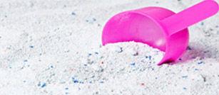 equipos_de_laboratorio_para_detergentes.