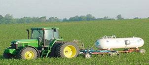 equipos_analiticos_fertilizantes.jpg