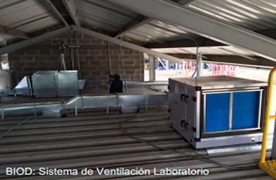 sistema_ventilacion_laboratorio.jpg