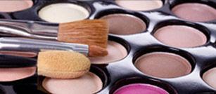 equipos_analiticos_laboratorio_cosmetica