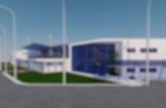 construccion_laboratorio_diseno_servicio