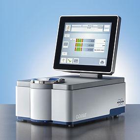 espectrometro_nir_en_venta_bogota_colombia_peru_guatemala_ecuador.jpg