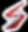 logo_solardatalab.png