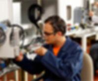 servicio_tecnico_solar_laboratorios.jpg