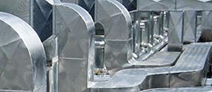 montaje_sistemas_ventilacion_laboratorio