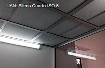 filtros_ventilacion_laboratorio.jpg