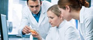 equipos_de_laboratorio_investigacion.jpg