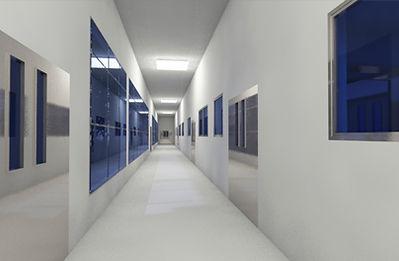 laboratorio_ecuador_diseno_interior.jpg