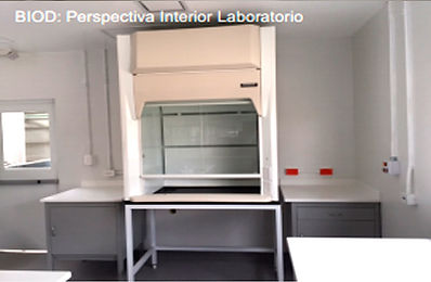 biod_laboratorio_interior_diseno.jpg