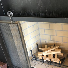 custom-fireplace-2_1_orig.jpg