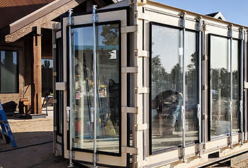 custom-metal-and-glass-work_1.jpg