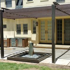 outdoor-patio_1_orig.jpg