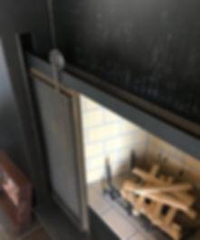 custom-metal-work-fireplace_1.jpg