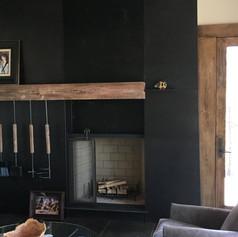 custom-fireplace-1_1_orig.jpg
