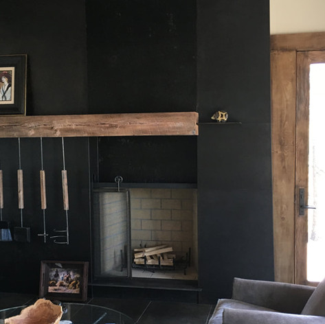 custom-fireplace-1_1_orig.jpg