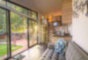 the-nest-tiny-home-damon-wake-interior-1