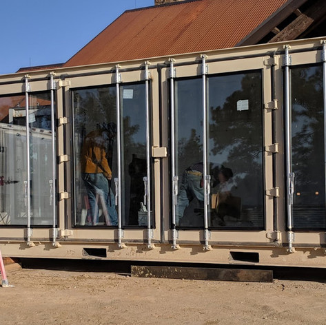 shipping-container-build-out_1_orig.jpg