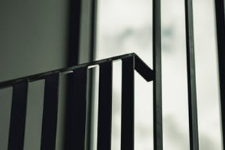 custom-railing-and-handrail_1.jpg