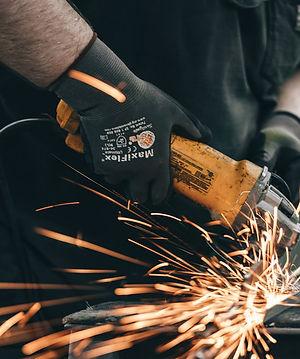 metal-workgin-grinding_1.jpg