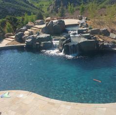 outdoor-pool_1_orig.jpg