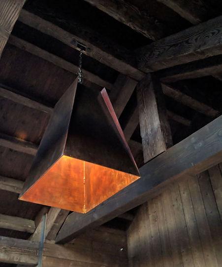 custom-metal-work-chandalier-colorado_1.