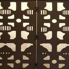 custom-metal-panel-1_1_orig.jpg