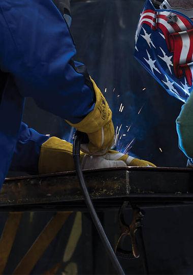 portable-welding-fort-collins-2_2.jpg