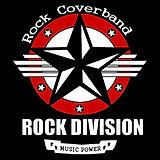 rock-division-redwhite-logo-2.jpg