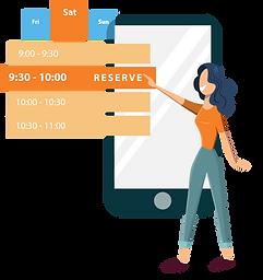 Time slots Reservation Illustration.png