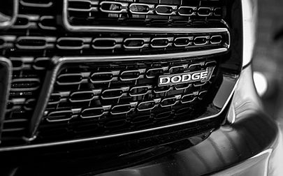 dodge_logo_edited.jpg