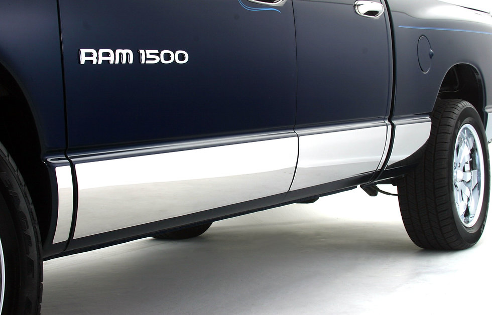 dodge_truck_ram_1500_rocker_panel