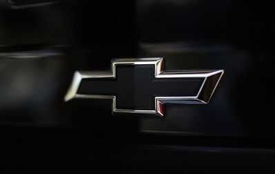 chevrolet_logo_edited.jpg