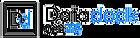 Logo_datadock.png