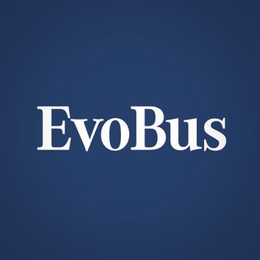 Evobus.jpg