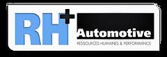 logo rh automotive sept 2014 3 sml.png