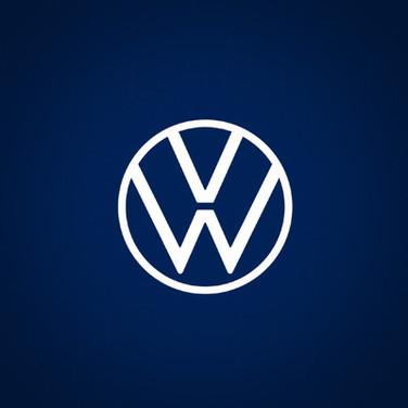 Volkswagen.jpg