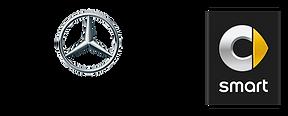 logo mb smart.png