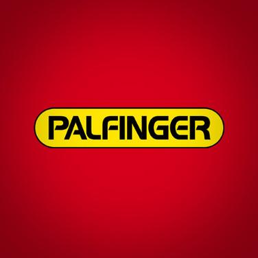Palfinger.jpg