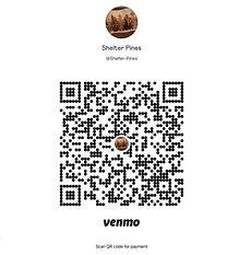QR Venmo Code SP.jpg