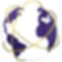 Maxicon-Maxys-ERP(512x512).png