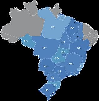 mxc-sobre-mapa.png
