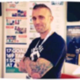 Profile+Steve.jpg